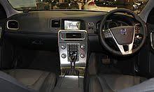 2005 Volvo S60 Interior Volvo S60 Wikipedia