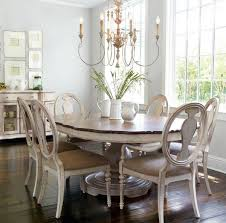 dinning room paint ideas shabby chic dining room decorating ideas