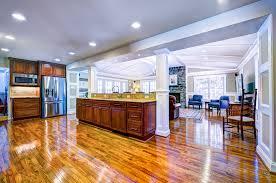 home design center sterling va the best contractors in northern va