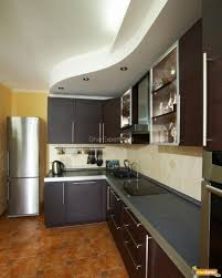 Kitchen Latest Designs Pop Kitchen Modern Design Normabudden Com