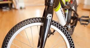 prix chambre à air vélo nexo le pneu de vélo increvable et écologique présentations