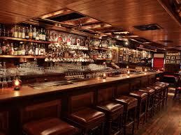 19 best bars in new york city photos condé nast traveler