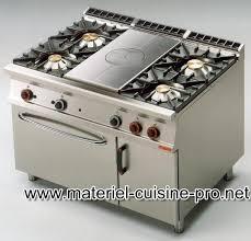 materiels de cuisine materiels de cuisine vente de matriels de pizzeria cuisine
