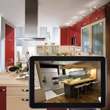 Kitchen Designs 2016 Kitchen Design 2016 Android Apps On Google Play