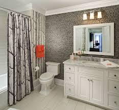cottage style bathroom ideas 20 cottage style bathroom ideas