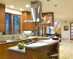 kitchen island with cooktop and seating kitchen island kitchen islands with stove kitchen island with