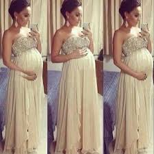 Affordable Maternity Dresses For Baby Shower Cheap Maternity Dresses Other Dresses Dressesss