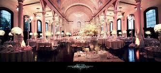 halls in los angeles wedding venues los angeles ca wedding ideas vhlending