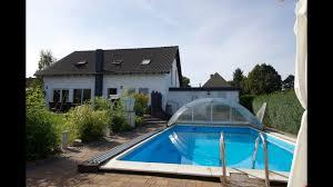 Traumhaus Kaufen Verkauft Dank Video Haus Kaufen Brandenburg Libbenichen