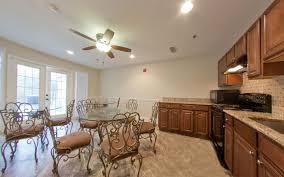 University Of Florida Interior Design by Windsor Hall Single Dorm Rooms Vs Univeristy Of Florida Single