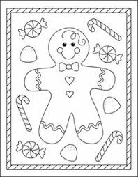 jesus in manger coloring page advent christmas ephipany