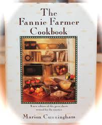 plain simple u0026 unpretentious basic white sauce kitchen encounters