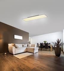 Wohnzimmerlampe G Stig Kaufen Paul Neuhaus Lampen Günstig Online Kaufen Real De