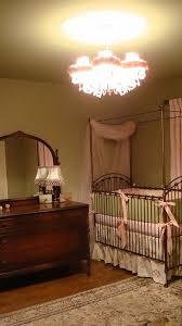 Venetian Crib Bratt Decor 34 Best Twins Nursery Images On Pinterest Nursery Ideas Baby