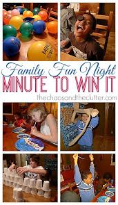 best 25 family events ideas on family