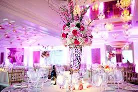 mariage deco décoration mariage originale pour une déco tendance univers mariage