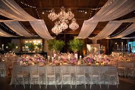 wholesale wedding decorations wholesale wedding decor