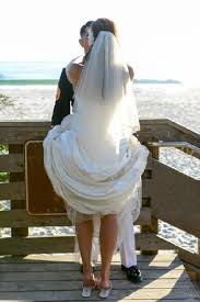 affordable destination weddings weddings weddings in monterey affordable weddings