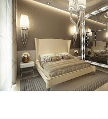 Good Quality Bedroom Furniture by Luxury Bedrooms