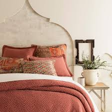 Coverlet Matelasse Save 25 On All Pine Cone Hill Matelassé Coverlets Cyber Savings