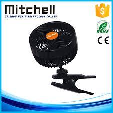 Car Ceiling Fan by Wholesale Car Fan Dc 24v Online Buy Best Car Fan Dc 24v From