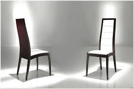 Easychair Design Ideas Contemporary Easy Chair Design Ideas 2018 Lighting Inspiration