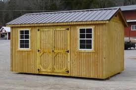 outdoor storage sheds in ky esh u0027s utility buildings llc