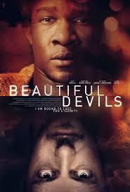 Beautiful Movies by Carnaby International Sales And Distribution Uk U0026 International