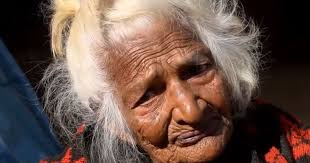 feeling light headed after smoking cigarette woman aged 112 says her secret to long life is smoking 30 cigarettes