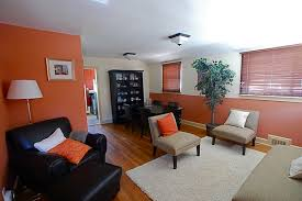 painting a living room sitting room wall paint ideas living room wall painting designs