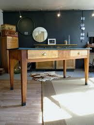 table de cuisine ancienne meuble cuisine buffet frais table manger ancienne de ferme en bois