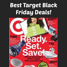 best target black friday deals midgetmomma