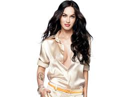 megan fox transformers 2 still wallpapers american actress and model megan fox hd wallpapew
