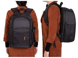 Most Comfortable Camera Backpack Top 10 Best Camera Backpacks For Hiking