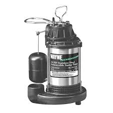 sump pumps and submersible pumps at ace hardware