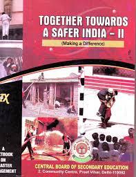 buy books online bookstore raajkart com cbse