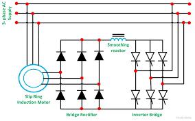 electric motor switch wiring diagram u2013 the wiring diagram