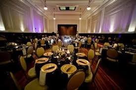 wedding venues olympia wa wedding reception venues in olympia wa 132 wedding places