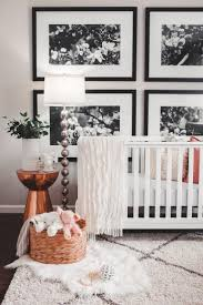 Modern Baby Room Furniture by Top 25 Best Gender Neutral Nurseries Ideas On Pinterest Baby