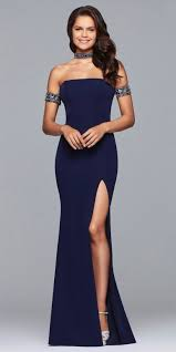 formal dresses faviana prom dresses for 2018 buy faviana dresses online