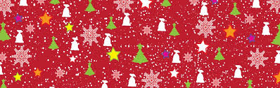 cheap christmas wrapping paper recycle your wrapping paper don t let go to waste