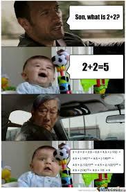 Memes About Parents - asian parents meme by projectvendetta memedroid