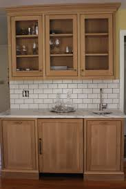Base Kitchen Cabinets Without Drawers Base Kitchen Cabinets Without Drawers F15 All About Brilliant Home