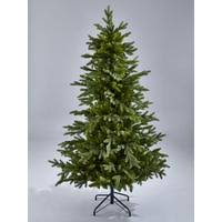 6ft darwin real look sparse tree littlewoodsireland ie