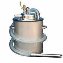Price Of Vaccum Cleaner Industrial Vacuum Cleaner Price Industrial Vacuum Cleaner Price