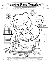 sid friends coloring pages photo gallery science