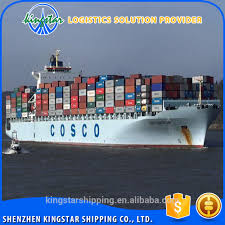 shipping container from china to cyprus shipping container from