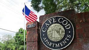 cape cod apartment homes in san antonio tx youtube