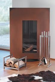 amazon com zack 50010 calore fire tool set 5pcs stand tong