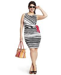 38 best looks etc images on pinterest curvy fashion